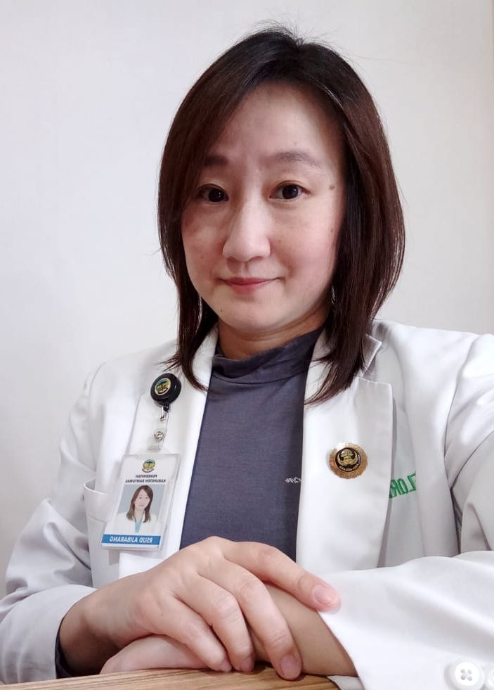Dr. Florence
